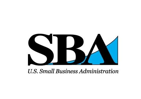 Grow Your Business with SBA