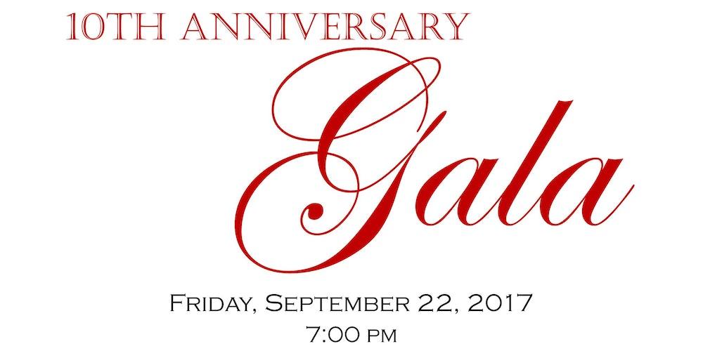 Rexburg community theatre th anniversary gala tickets