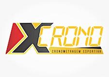 XCRONO- Assessoria e Cronometragem Esportiva logo