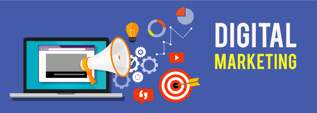 Digital Marketing Training in Hayward,CA-USA|