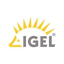IGEL Technology Austria logo