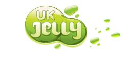 Lichfield Jelly August 2017