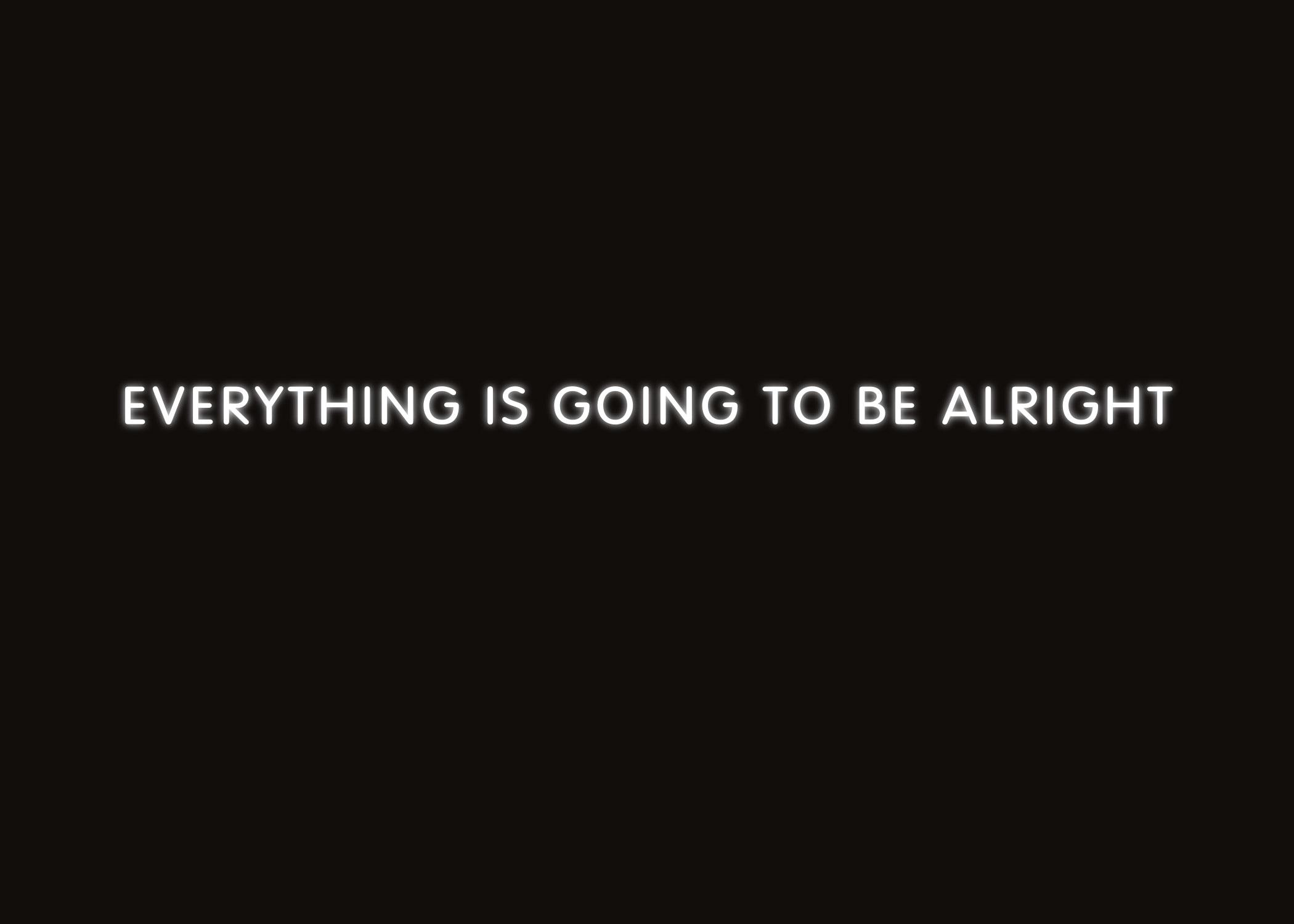 Everything Is Going to Be Alright: 11th Annual MOCAD Gala + Art Auction. Everything Is Going to Be Alright: 11th Annual MOCAD Gala + Art Auction