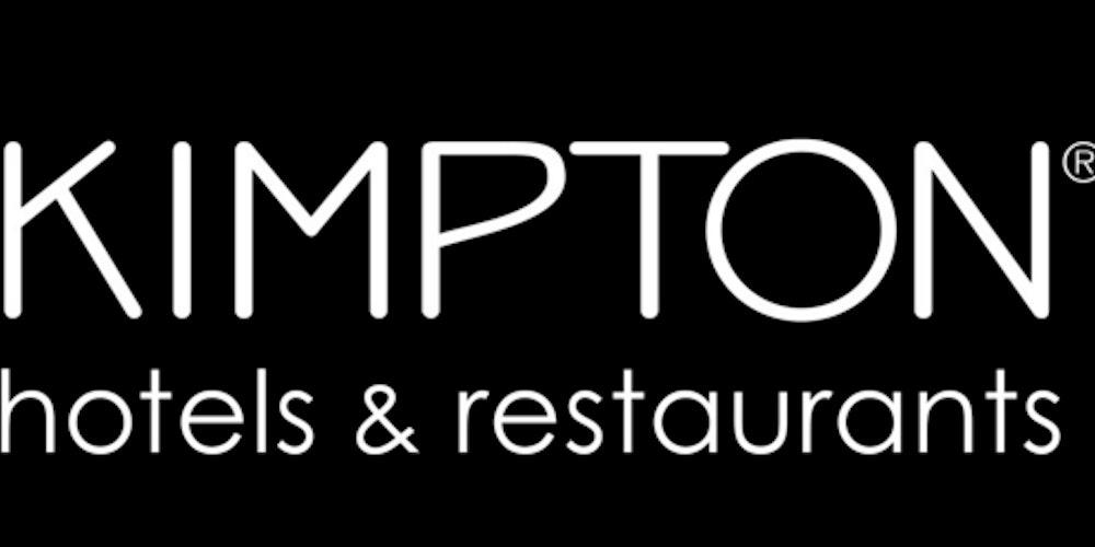Job Fair Kimpton Hotels Restaurants Epic Hotel The Surfcomber Anglers Tickets Fri Aug 25 2017 At 2 00 Pm Eventbrite