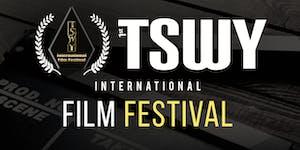 3rd TSWY International Film Festival