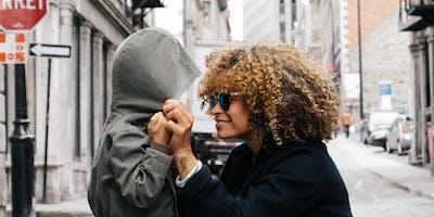 Tips for the THRIVING Entrepreneurial Mom