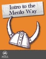 Intro to The Menlo Way® workshop