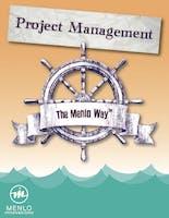 Project Management: The Menlo Way® workshop
