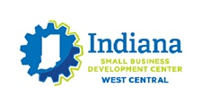 West Central ISBDC logo