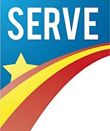 Tucson Civic Leadership & Service Trainings logo