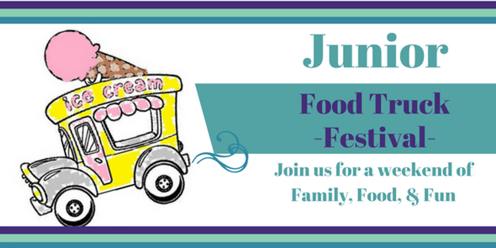 The Great American Food Truck Festival Tickets Sun Oct - 12 great american food festivals