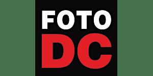 FotoWeekDC 2017 Opening Party
