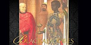 COURSE: A Forgotten Heritage: Blackamoores in Tudor...