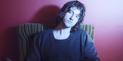 DEAN LEWIS (Lose My Mind tour)