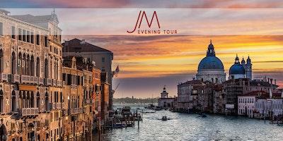 VENICE FREE EVENING TOUR