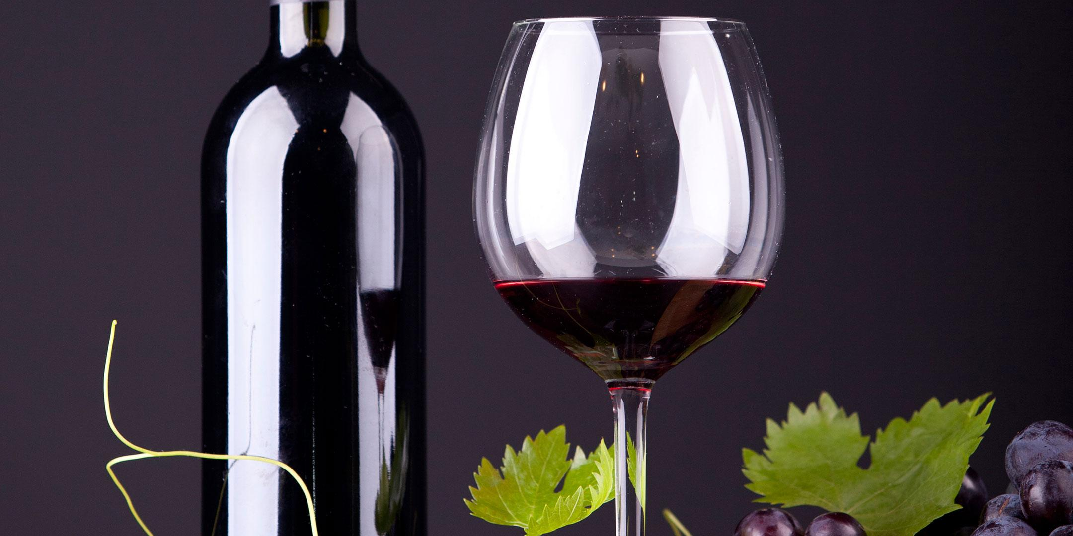 Intro to Winemaking 9/24. Intro to Winemaking 9/24