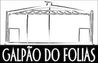 Galpão do Folias - Espaço Reinaldo Maia