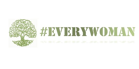 #EveryWoman Project Chicago tickets