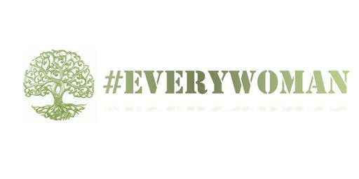 #EveryWoman Project Chicago
