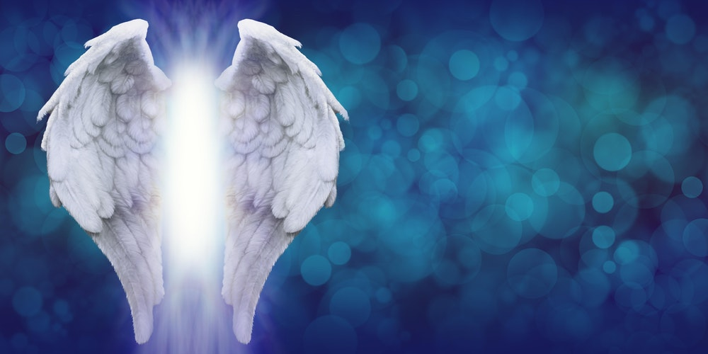 Angelic reiki level 3 4 tickets fri jan 12 2018 at 1000 am angelic reiki level 3 4 tickets fri jan 12 2018 at 1000 am eventbrite negle Images