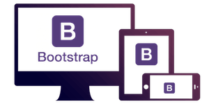 Build Professional Looking Websites with Bootstrap JS...