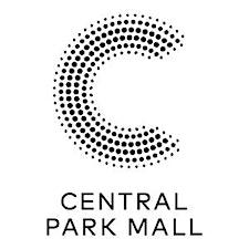 Central Park Mall logo