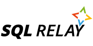 SQLRelay 2017 - Reading