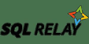 SQLRelay 2017 - Nottingham