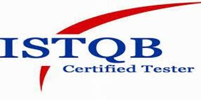 ISTQB® Agile Testing Exam and Training Course - Sofia
