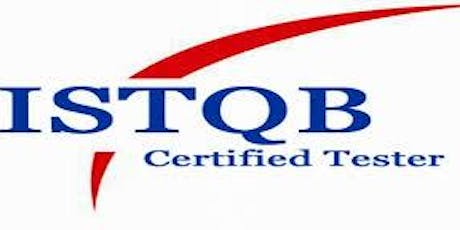 ISTQB® Agile Testing Exam and Training Course - Sofia tickets