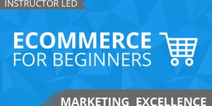 2 Days -  Qoo10, Lazada and Carousell E-Commerce (100%...