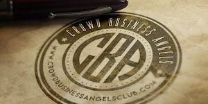 Ateliers Techniques pour Business Angels investissant...