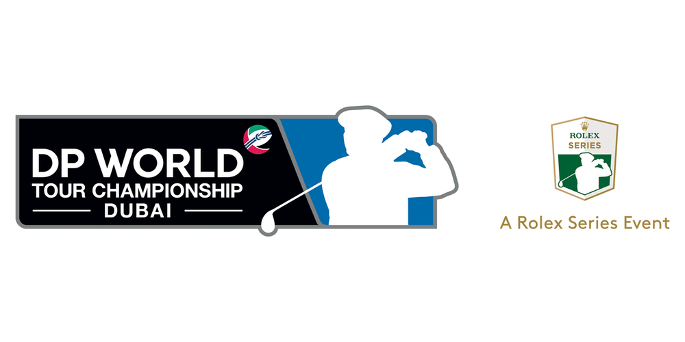 Dp world tour championship 2017 general admission online dp world tour championship 2017 general admission online registrations now closed tickets available at the welcome tent on the day tickets thu gumiabroncs Image collections