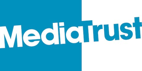 Image result for media trust