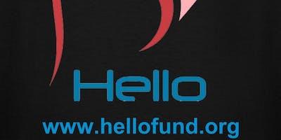 ******* Survivors Meetings - JJ's Hello Foundation / Friends For Survival