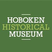 Hoboken+Historical+Museum