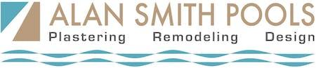 Pool Service Appreciation Day at Alan Smith Pool Plastering