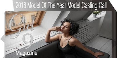 Girl 9 Magazine Model Casting Calls 2017 Magazine Model Search Boston