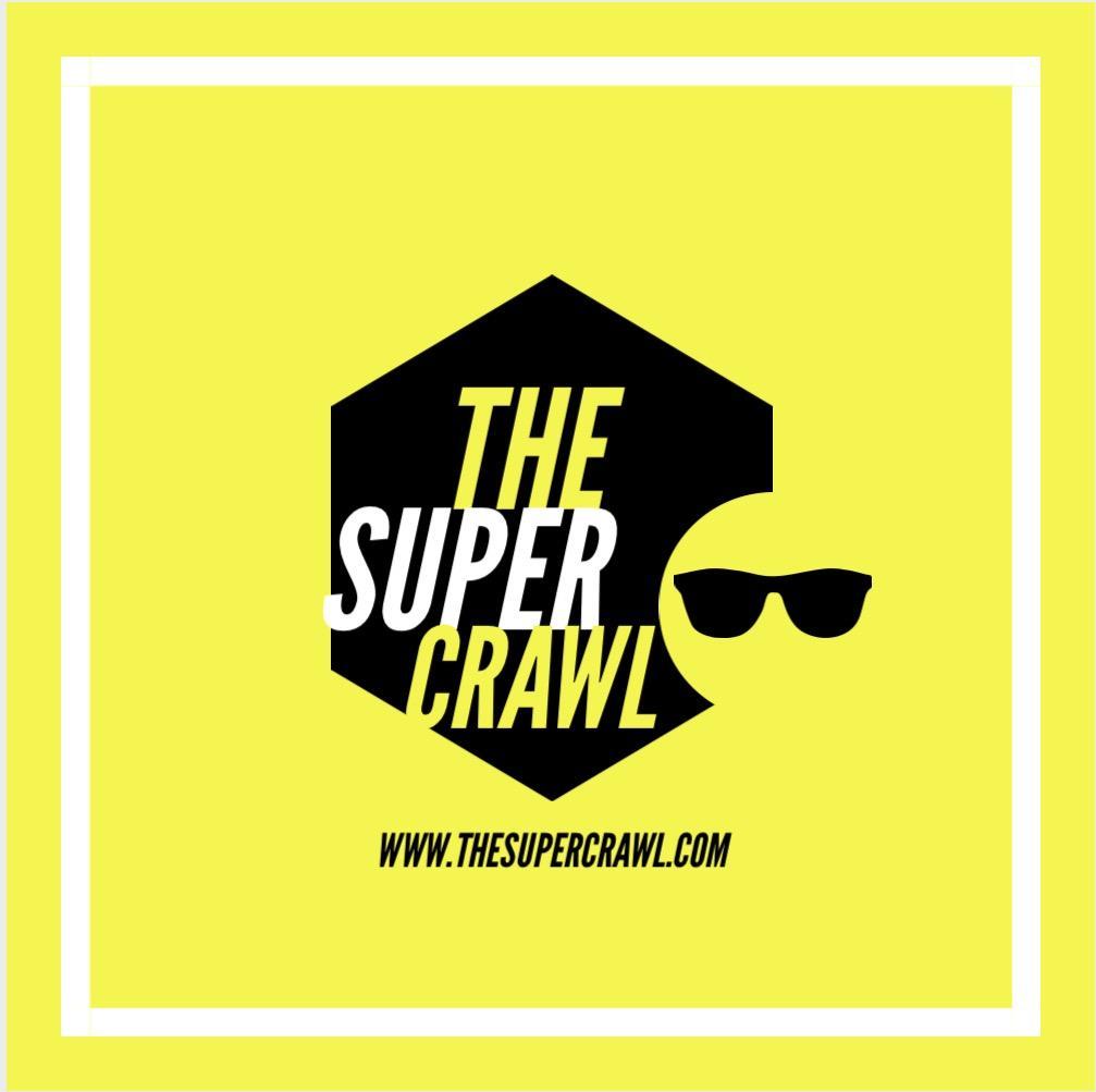Chicago Pub/Bar & Nightclub Crawl