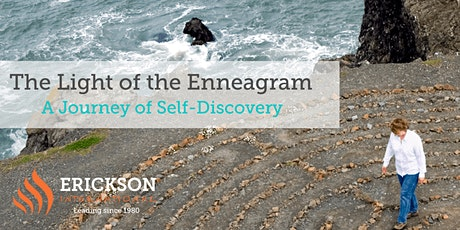 The Light of the Enneagram  tickets