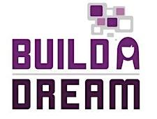 Build A Dream logo