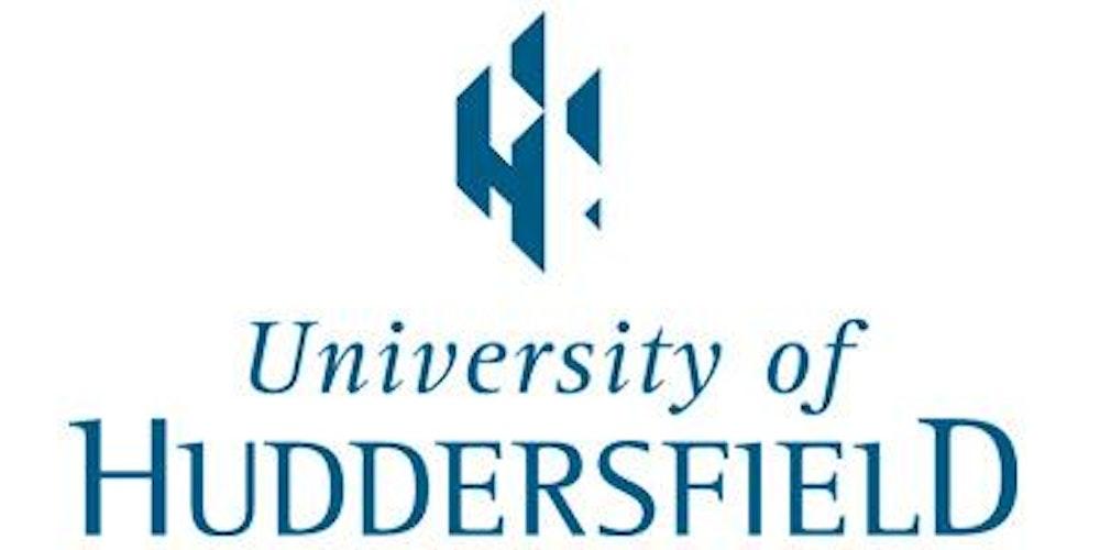 University of Huddersfield Library - Home | Facebook