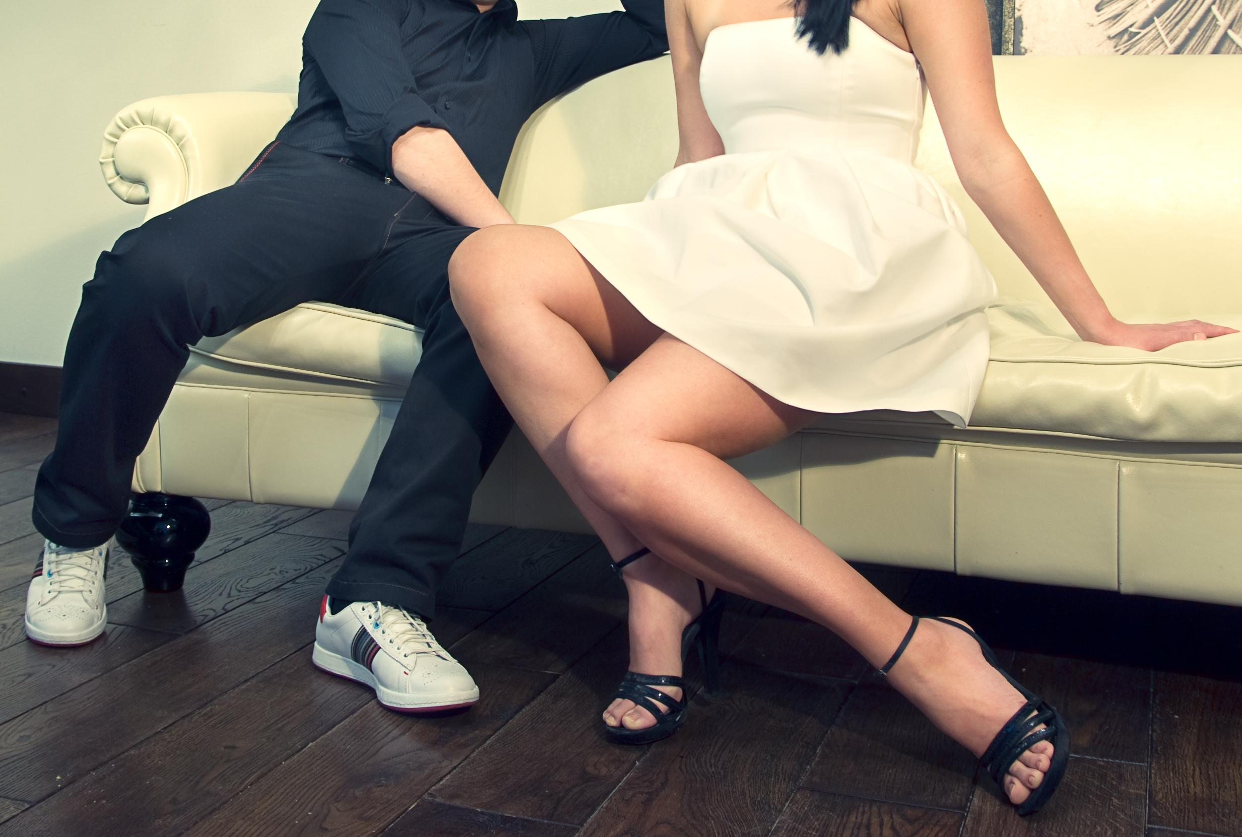 Speed Dating Event NY - New York Singles