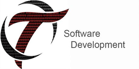Software Technology and Software Development Program Orientation tickets
