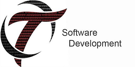 Software Technology and Software Development Program Orientation