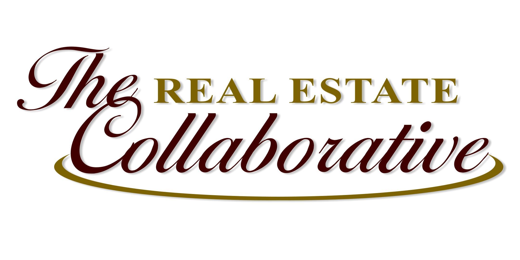 The Real Estate Collaborative Sept 14th BREAKFAST SEMINAR