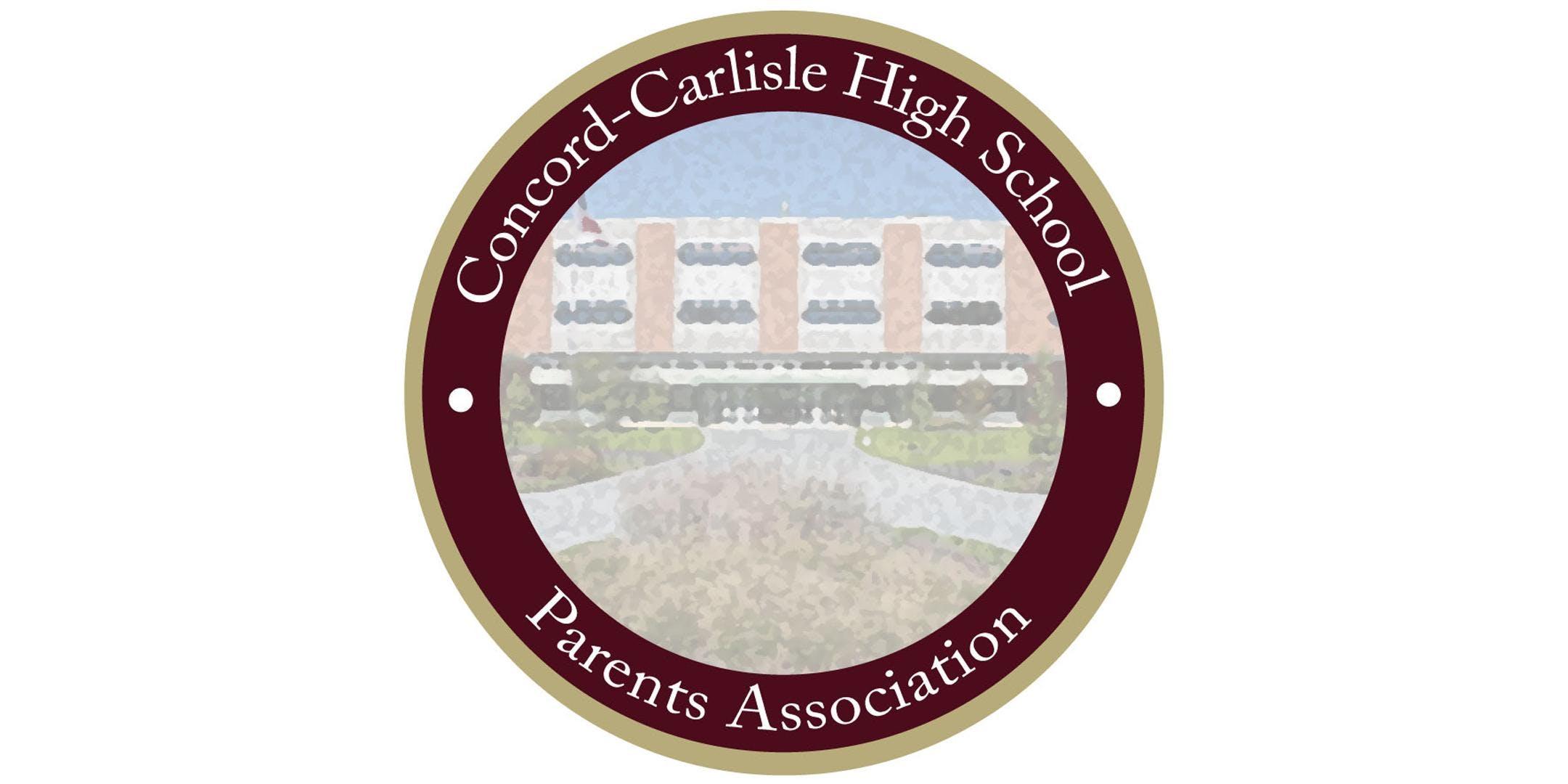 CCHS Parents Association 2018-19 Family Directory Sales