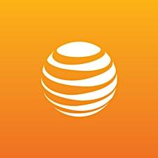 AT&T Developer Program logo