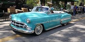 Las Vegas Nv Car Show Events Eventbrite