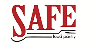 Food for Thought: S.A.F.E. Food Pantry Info Session -...